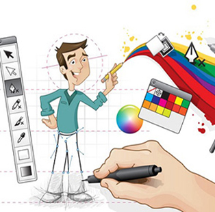 Kỹ sư Thiết kế đồ họa - Cao đẳng Việt - Mỹ