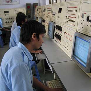 Kỹ sư Công nghệ kỹ thuật điện tử truyền thông Cao đẳng Công nghệ Hà Nội