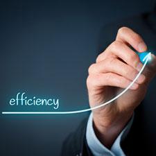 Duy trì năng suất toàn diện Viện Công nghệ Châu Á tại Việt Nam AITVN