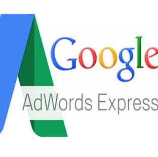 Google Adwords - Vinalink Media