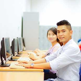 Thạc sĩ Hệ thống thông tin Đại học Bách Khoa Hà Nội