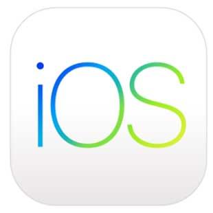 Lập trình iOS căn bản - Green Academy