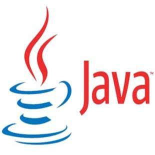 Lập trình Java Green Academy