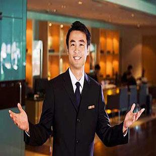 Quản lý khách sạn (hệ 1 năm) - Trung cấp Du lịch & Khách sạn SaigonTourist
