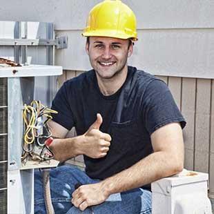 Trung cấp kỹ thuật máy lạnh và điều hòa không khí Cao đẳng Kỹ thuật Nguyễn Trường Tộ