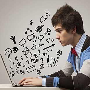 Thạc sĩ Kỹ thuật phần mềm Đại học Bách khoa Hà Nội
