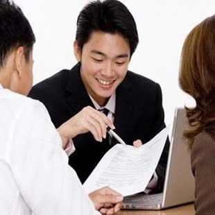 Trung cấp Kế toán xây dựng Cao đẳng Kỹ thuật Nguyễn Trường Tộ