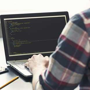 Kỹ sư Lập trình ứng dụng Web - CĐ CNTT - TP. HCM