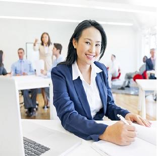 Cử nhân Marketing - BTEC HND