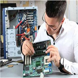 Cử nhân Công nghệ kỹ thuật máy tính - CĐ CNTT - TP. HCM