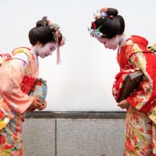 Nhật ngữ : JAC Language Institute - Công ty cổ phần KFZ