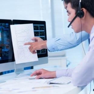 Thạc sĩ Kỹ thuật phần mềm - Trường Công nghệ và Quản lý Hữu Nghị (UTM)