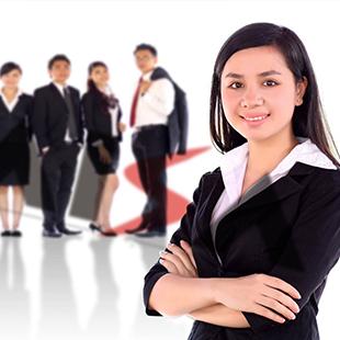 Thạc sĩ Quan hệ công chúng chuyên nghiệp - Học viện Báo chí và Tuyên truyền