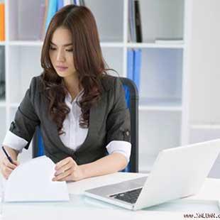 Trung cấp Quản lý doanh nghiệp Đại học KT KT Bình Dương