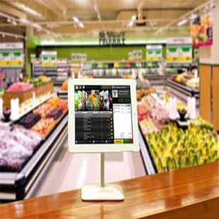 Trung cấp Quản lý và bán hàng siêu thị - Cao đẳng Công nghệ Thủ Đức