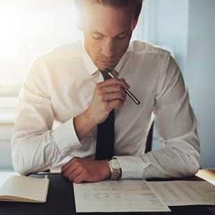 Cử nhân Quản trị kinh doanh IT - CĐ CNTT - TP. HCM