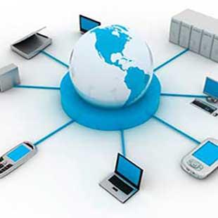 Cử nhân Quản trị mạng và dữ liệu - CĐ CNTT - TP. HCM