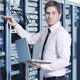 Thạc sĩ Truyền thông và mạng máy tính Đại học Bách khoa Hà nội