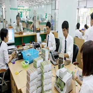 Trung cấp Tài chính ngân hàng - Trung cấp Đông Dương