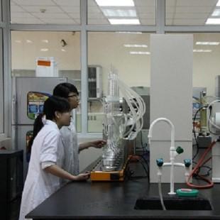 Thạc sĩ Công nghệ Thực phẩm - Công nghệ thực phẩm TP. Hồ Chí Minh