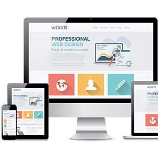 Trung cấp Thiết kế web Cao đẳng Kỹ thuật Nguyễn Trường Tộ