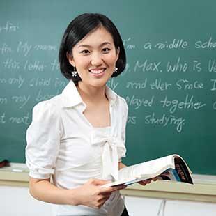 Thạc sĩ Phương pháp giảng dạy tiếng Anh Edith Cowan University Úc