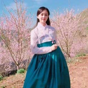 Tiếng Hàn sơ cấp 1 Cao đẳng nghề Văn Lang