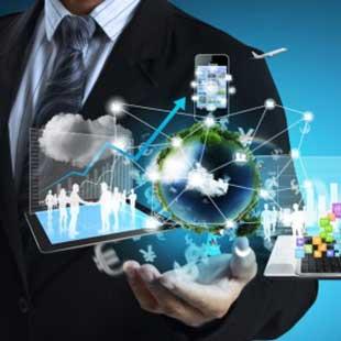 Cử nhân Thương mại điện tử - Cao đẳng công nghệ cao đồng an