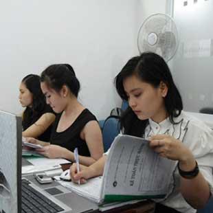 Thạc sĩ Quản trị kinh doanh Đại học Bách khoa Hà Nội