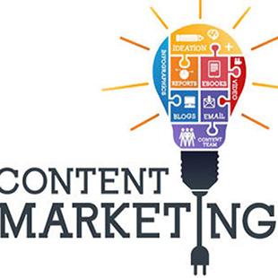 3C - Content Martketing - Vinalink Media- TP. HCM