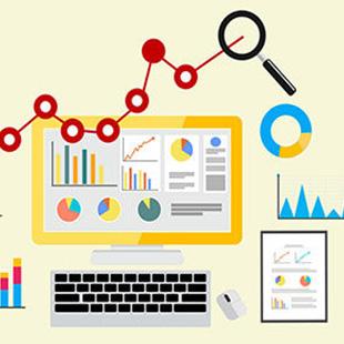 Digital marketing plan - VinaLink Media - Hà Nội