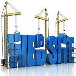 Cử nhân Lập trình ứng dụng Web - CĐ CNTT - TP. HCM